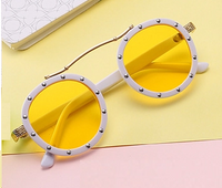 Kids|Youth Sunglasses